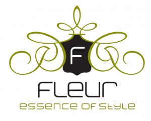 Fleur Essence of style